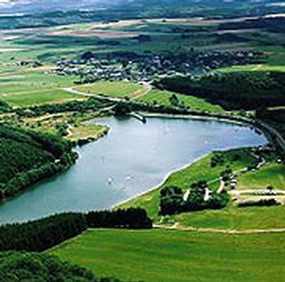 Ferienwohnung Maisonette-Whg. 2 geschossig FeWo1 (377380), Blankenheim, Eifel (Nordrhein Westfalen) - Nordeifel, Nordrhein-Westfalen, Deutschland, Bild 21