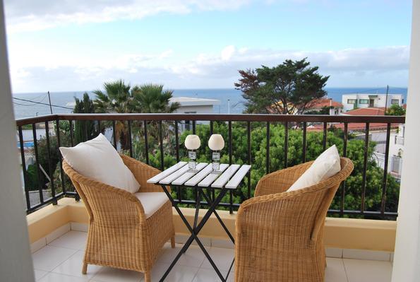 Appartement de vacances Appartament (378835), Bajamar, Ténérife, Iles Canaries, Espagne, image 2