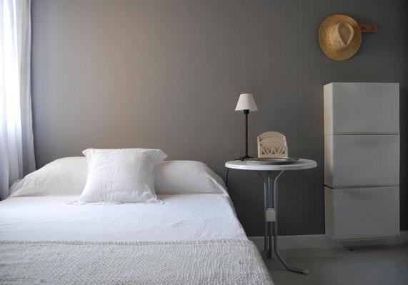 Appartement de vacances Appartament (378835), Bajamar, Ténérife, Iles Canaries, Espagne, image 3