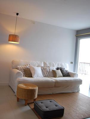 Appartement de vacances Appartament (378835), Bajamar, Ténérife, Iles Canaries, Espagne, image 4