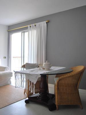 Appartement de vacances Appartament (378835), Bajamar, Ténérife, Iles Canaries, Espagne, image 5