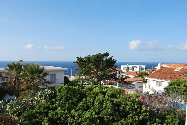 Appartement de vacances Appartament (378835), Bajamar, Ténérife, Iles Canaries, Espagne, image 6