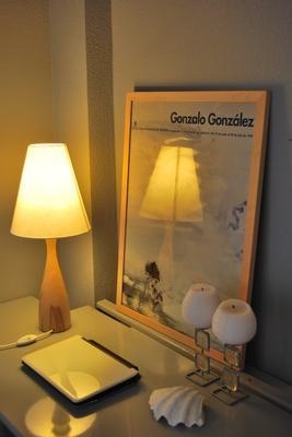 Appartement de vacances Appartament (378835), Bajamar, Ténérife, Iles Canaries, Espagne, image 7