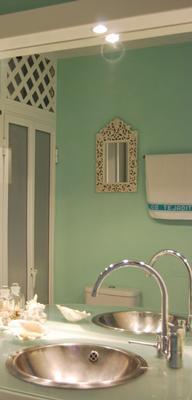 Appartement de vacances Appartament (378835), Bajamar, Ténérife, Iles Canaries, Espagne, image 8