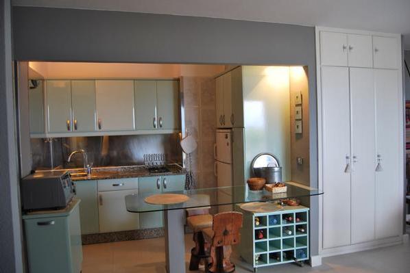 Appartement de vacances Appartament (378835), Bajamar, Ténérife, Iles Canaries, Espagne, image 9