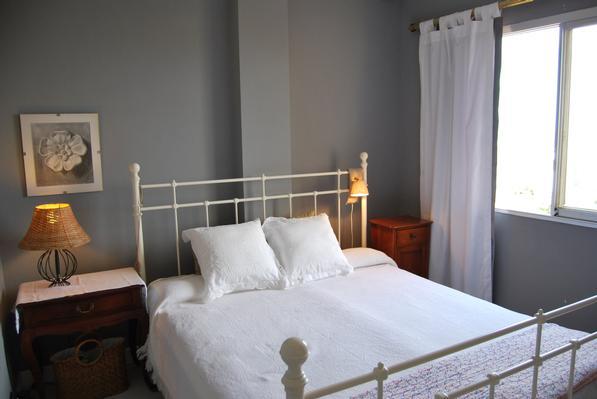 Appartement de vacances Appartament (378835), Bajamar, Ténérife, Iles Canaries, Espagne, image 1
