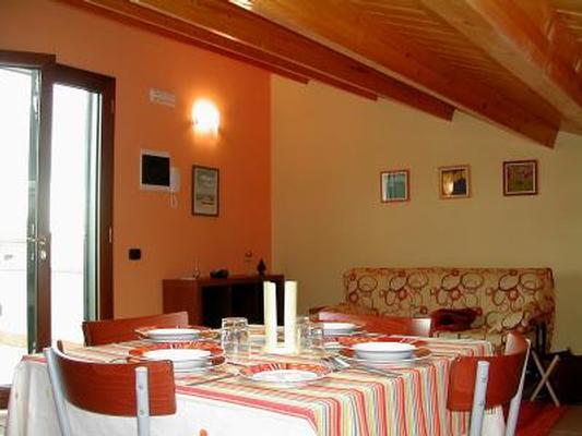 Appartement de vacances Eucaliptus (378836), Avola, Siracusa, Sicile, Italie, image 2