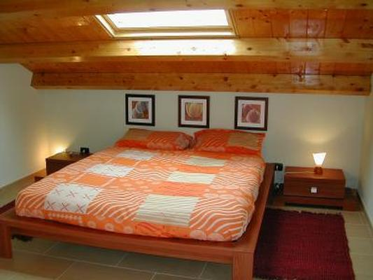 Appartement de vacances Eucaliptus (378836), Avola, Siracusa, Sicile, Italie, image 3