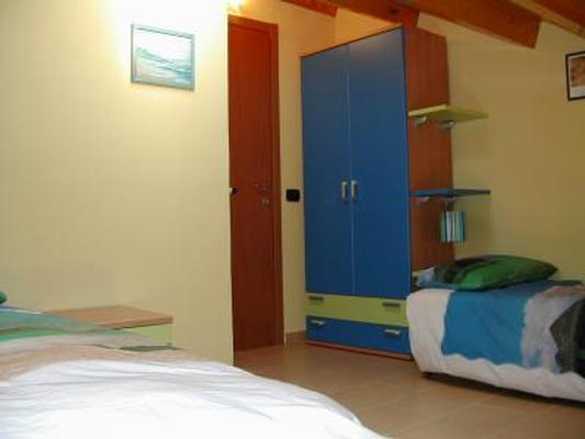 Appartement de vacances Eucaliptus (378836), Avola, Siracusa, Sicile, Italie, image 4