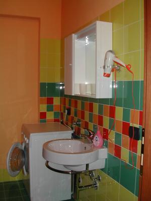 Appartement de vacances Eucaliptus (378836), Avola, Siracusa, Sicile, Italie, image 5