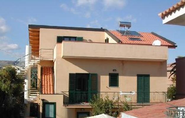 Appartement de vacances Eucaliptus (378836), Avola, Siracusa, Sicile, Italie, image 7
