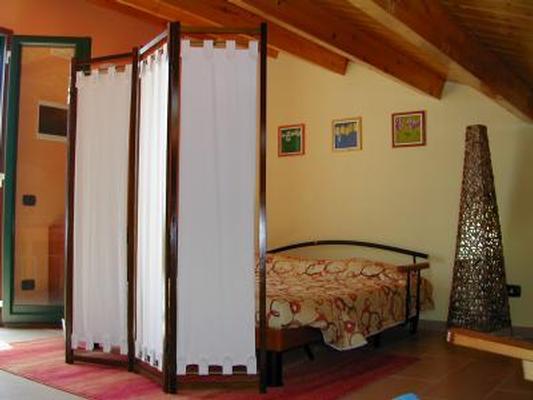 Appartement de vacances Eucaliptus (378836), Avola, Siracusa, Sicile, Italie, image 8