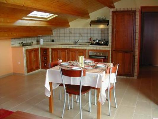 Appartement de vacances Eucaliptus (378836), Avola, Siracusa, Sicile, Italie, image 9
