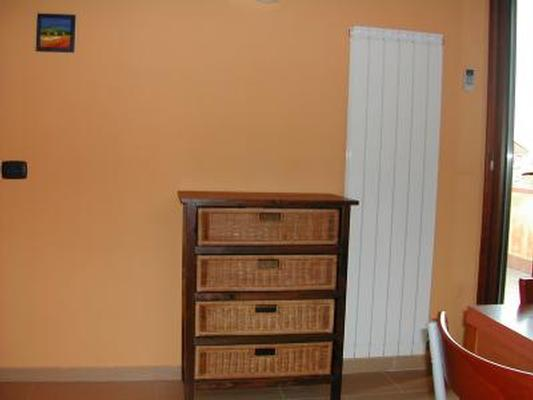 Appartement de vacances Eucaliptus (378836), Avola, Siracusa, Sicile, Italie, image 10