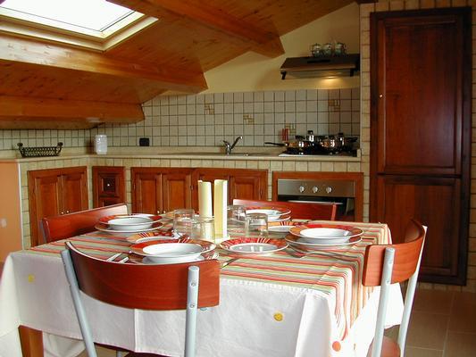 Appartement de vacances Eucaliptus (378836), Avola, Siracusa, Sicile, Italie, image 11