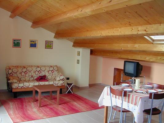 Appartement de vacances Eucaliptus (378836), Avola, Siracusa, Sicile, Italie, image 12