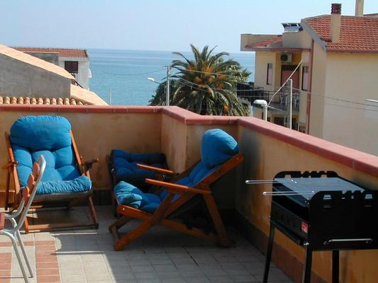 Appartement de vacances Eucaliptus (378836), Avola, Siracusa, Sicile, Italie, image 13