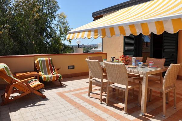 Appartement de vacances Eucaliptus (378836), Avola, Siracusa, Sicile, Italie, image 6