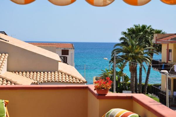 Appartement de vacances Eucaliptus (378836), Avola, Siracusa, Sicile, Italie, image 15