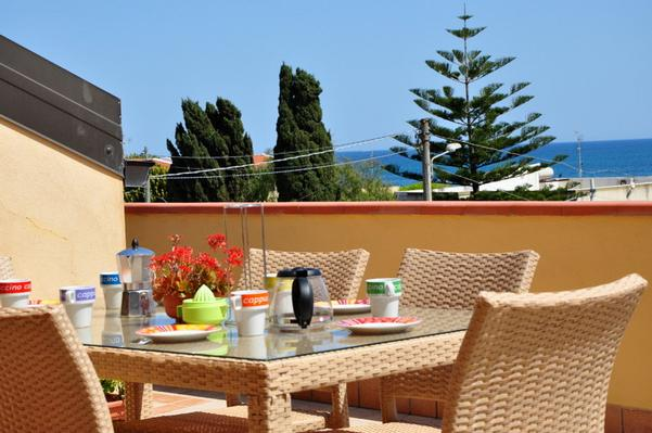 Appartement de vacances Eucaliptus (378836), Avola, Siracusa, Sicile, Italie, image 16