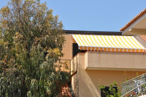 Appartement de vacances Eucaliptus (378836), Avola, Siracusa, Sicile, Italie, image 18