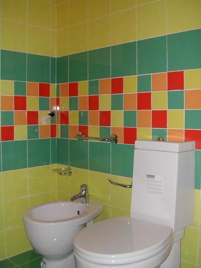 Appartement de vacances Eucaliptus (378836), Avola, Siracusa, Sicile, Italie, image 20