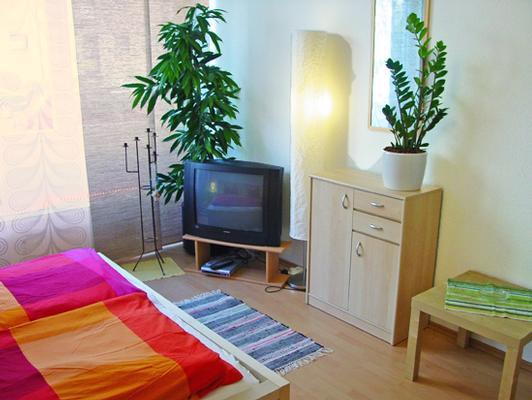 Ferienwohnung in City West (379070), Berlin, Schöneberg, Berlin, Deutschland, Bild 4