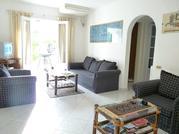 Ferienwohnung Nr. 2303/Riviera Sharm in Sharm El S Ferienwohnung in Afrika