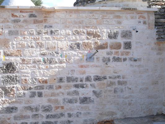 Ferienhaus CASA VACANZA QUATTRO TRULLI A OSTUNI ALTO SALENTO PUGLIA (382942), Ostuni, Adriaküste (Apulien), Apulien, Italien, Bild 16