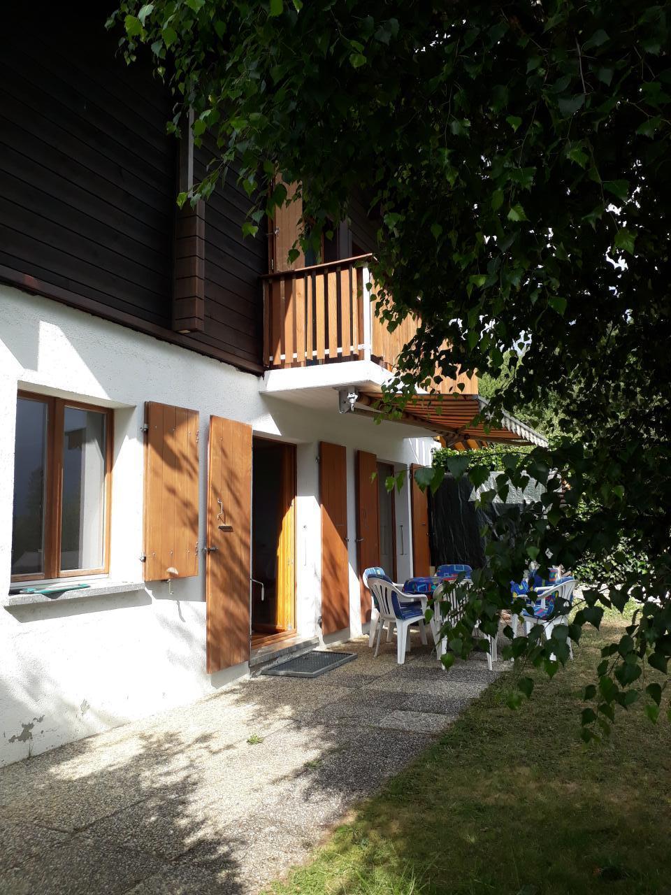 Maison de vacances Chalet Paprika (383057), Crans-sur-Sierre, Crans-Montana - Anzère, Valais, Suisse, image 22