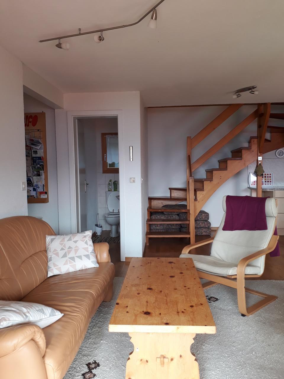 Maison de vacances Chalet Paprika (383057), Crans-sur-Sierre, Crans-Montana - Anzère, Valais, Suisse, image 21