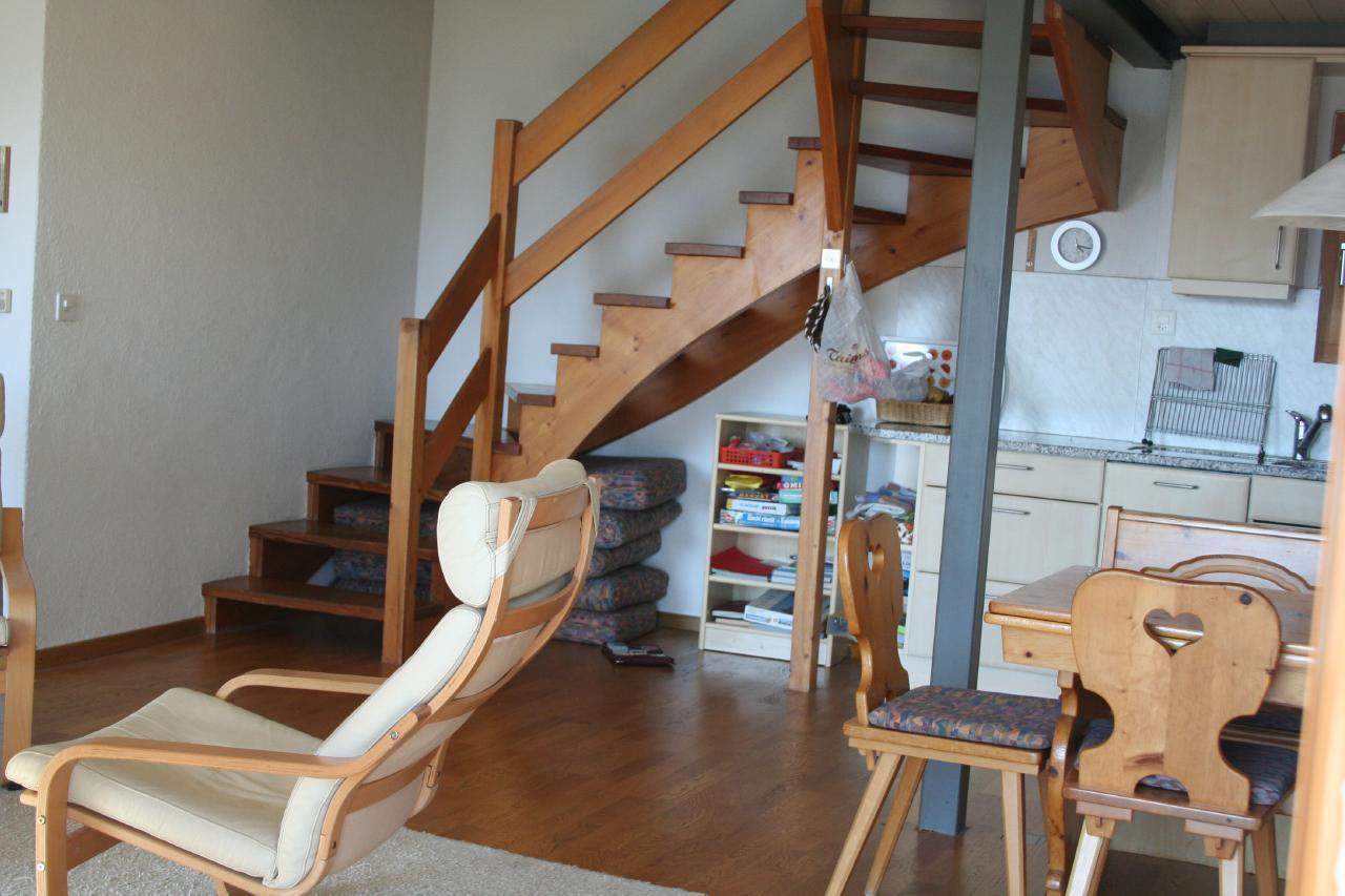 Maison de vacances Chalet Paprika (383057), Crans-sur-Sierre, Crans-Montana - Anzère, Valais, Suisse, image 6