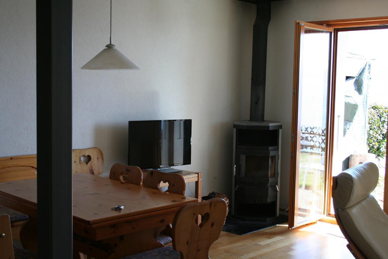 Maison de vacances Chalet Paprika (383057), Crans-sur-Sierre, Crans-Montana - Anzère, Valais, Suisse, image 7