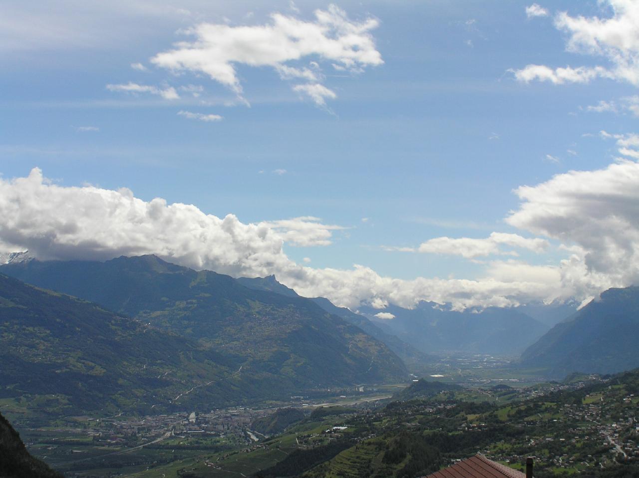 Maison de vacances Chalet Paprika (383057), Crans-sur-Sierre, Crans-Montana - Anzère, Valais, Suisse, image 15
