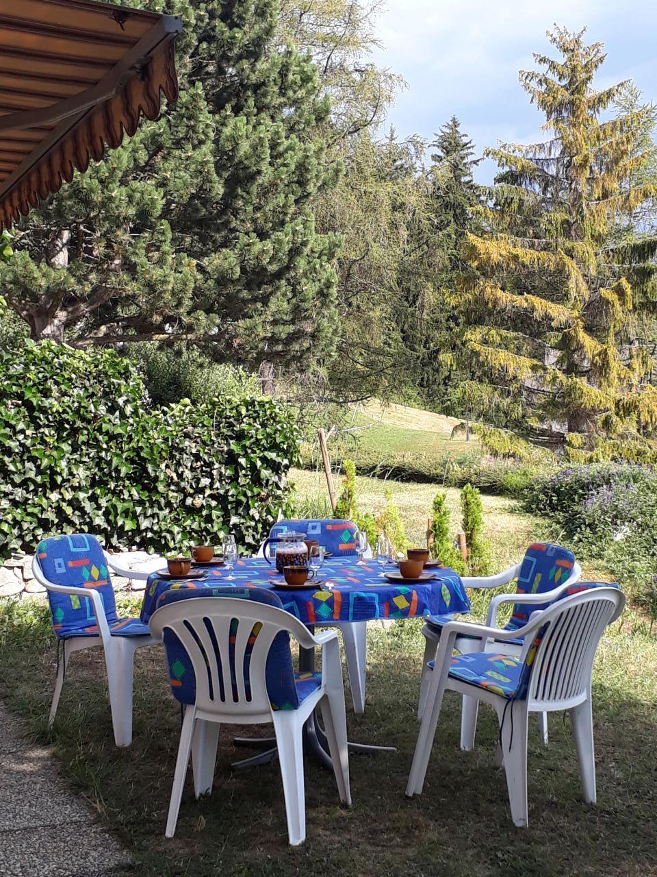 Maison de vacances Chalet Paprika (383057), Crans-sur-Sierre, Crans-Montana - Anzère, Valais, Suisse, image 23