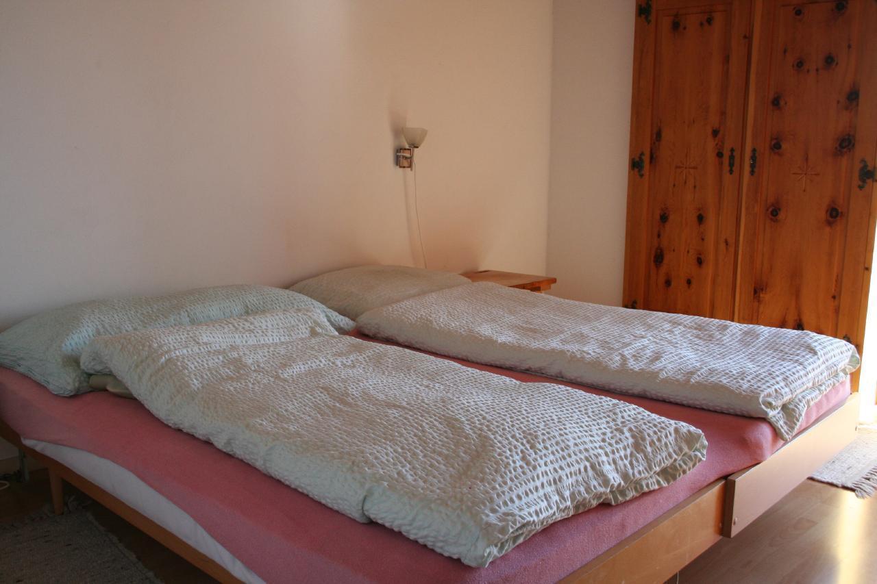 Maison de vacances Chalet Paprika (383057), Crans-sur-Sierre, Crans-Montana - Anzère, Valais, Suisse, image 9