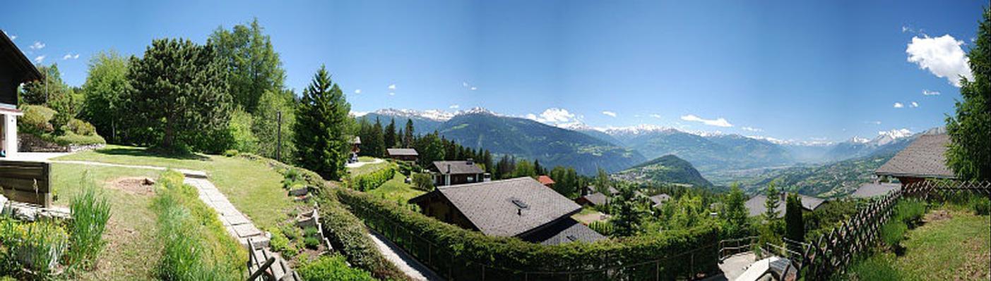 Maison de vacances Chalet Paprika (383057), Crans-sur-Sierre, Crans-Montana - Anzère, Valais, Suisse, image 14