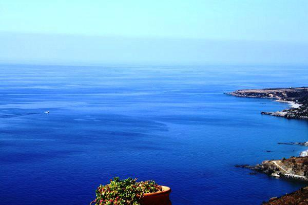 Ferienhaus Villa Spiros-Anemos, 4 Jahreszeiten luxus villen - Sued Kreta (383351), Plakias, Kreta Südküste, Kreta, Griechenland, Bild 8