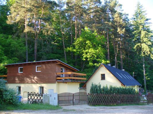 Ferienwohnung direkt am Werbellinsee (383838), Joachimsthal, Uckermark - Barnim, Brandenburg, Deutschland, Bild 9