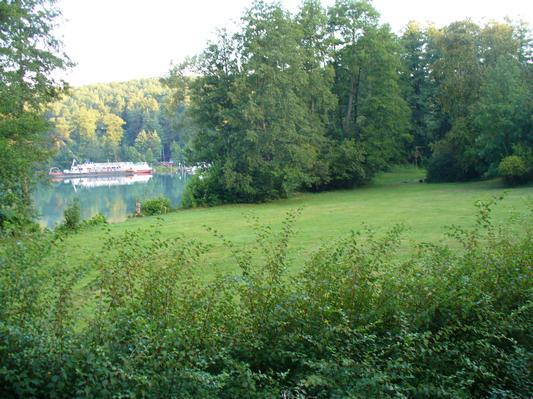 Ferienwohnung direkt am Werbellinsee (383838), Joachimsthal, Uckermark - Barnim, Brandenburg, Deutschland, Bild 5