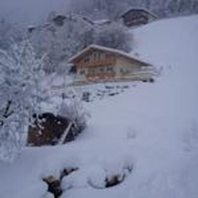 Ferienwohnung Exklusive Ferienwohnung (384189), Mayrhofen, Mayrhofen, Tirol, Österreich, Bild 6
