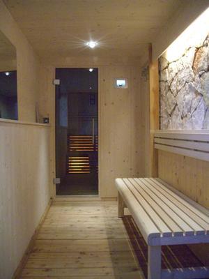 Ferienhaus Traumvilla Miralago - Ein Ferienhaus zum Wohlfülen, Entspannen, Loslassen... (387273), Malcesine, Gardasee, Venetien, Italien, Bild 22