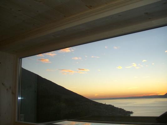 Ferienhaus Traumvilla Miralago - Ein Ferienhaus zum Wohlfülen, Entspannen, Loslassen... (387273), Malcesine, Gardasee, Venetien, Italien, Bild 23