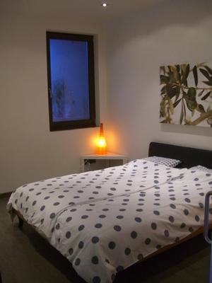 Ferienhaus Traumvilla Miralago - Ein Ferienhaus zum Wohlfülen, Entspannen, Loslassen... (387273), Malcesine, Gardasee, Venetien, Italien, Bild 16