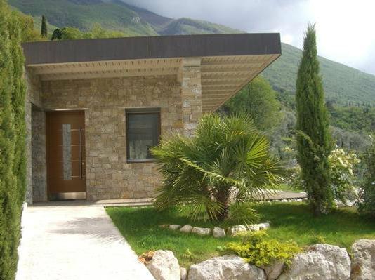 Ferienhaus Traumvilla Miralago - Ein Ferienhaus zum Wohlfülen, Entspannen, Loslassen... (387273), Malcesine, Gardasee, Venetien, Italien, Bild 1