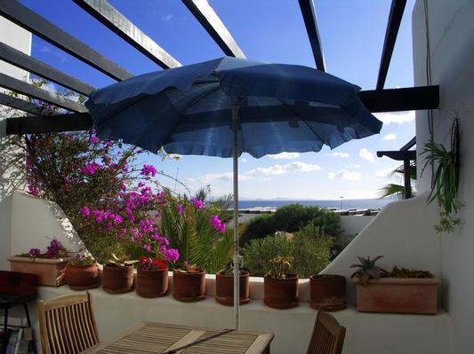 Holiday apartment Tropica (389481), Puerto del Carmen, Lanzarote, Canary Islands, Spain, picture 1