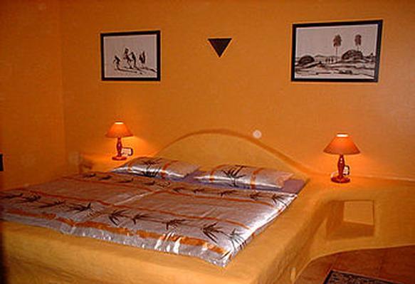 Holiday apartment Tropica (389481), Puerto del Carmen, Lanzarote, Canary Islands, Spain, picture 2