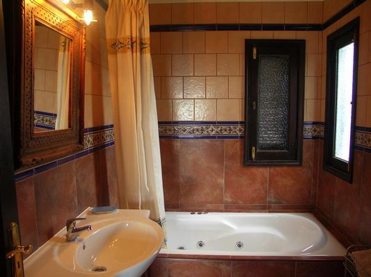 Holiday apartment Tropica (389481), Puerto del Carmen, Lanzarote, Canary Islands, Spain, picture 4