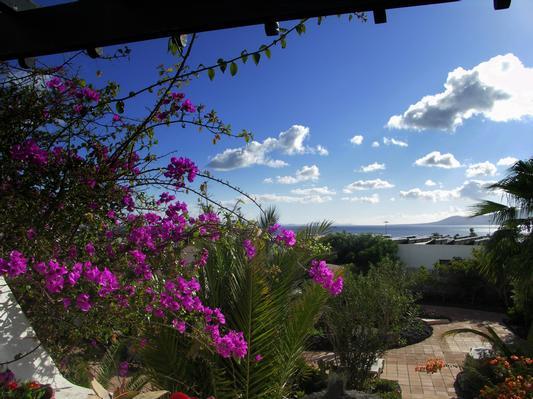 Holiday apartment Tropica (389481), Puerto del Carmen, Lanzarote, Canary Islands, Spain, picture 6