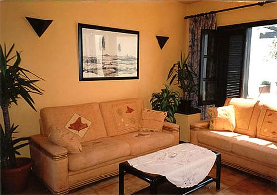 Holiday apartment Tropica (389481), Puerto del Carmen, Lanzarote, Canary Islands, Spain, picture 7